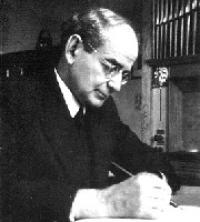 Johannes Weyrauch