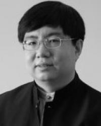 Yuan Sheng