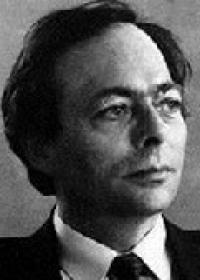 Jörg Ewald Dähler