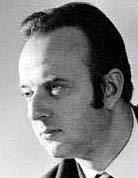 Vasil Kazandjiev