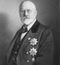 Alexander Taneev