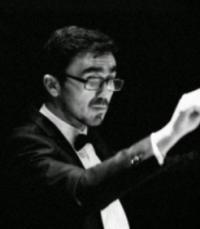 Ivan Ostapovich