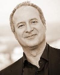 Nicola Mazzanti