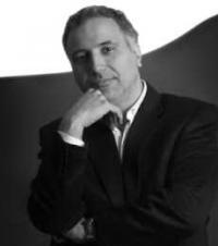 Ahdrei Kasparov