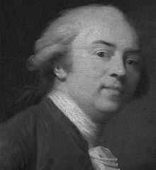 Carl Ludwig Junker