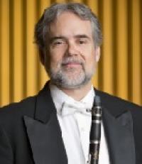 William Hudgins