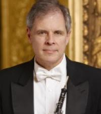 John Ferrillo