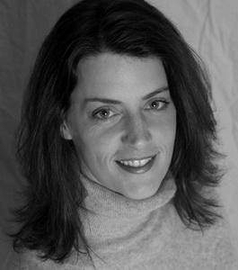 Sharon Lavery