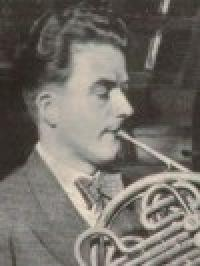 Max Zimolong