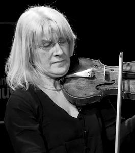 Beata Halska