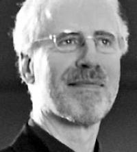 Martin Dehning