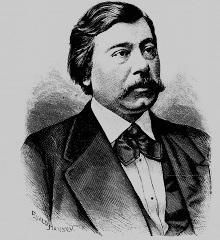 Joseph Gottlieb Dente