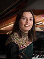 Clelia Iruzun