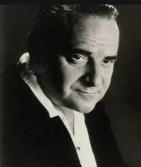 Felix Slatkin