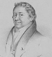 Bedrich Divis Weber
