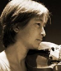 Sayuri Yamagata
