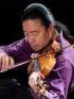 Paul Wakabayashi
