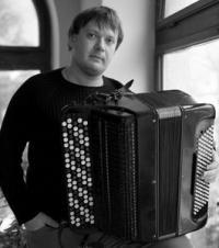 Artem Nyzhnyk