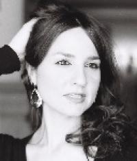 Sandra Pastrana