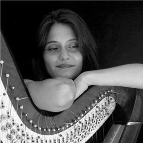Anna Quiroga