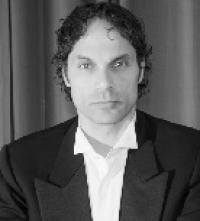 Fabio Federico