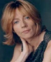 Ivona Kaminska