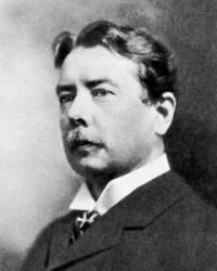 String Quartet in E minor (1895),  (Chadwick)