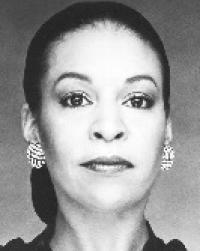 Roberta Alexander