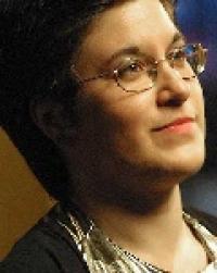 Stefania Cafaro