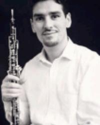 Andrea Tenaglia