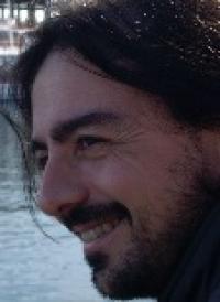 Sandro Naglia
