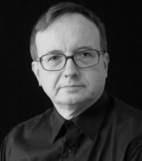 Giorgio Koukl