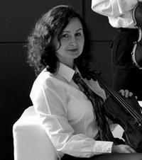 Lucyna Fiedukiewicz