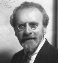 Symphony in D-minor (1897), op. 21 (Stojowski)
