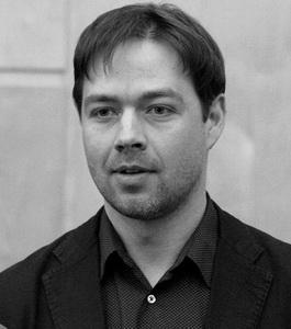 Przemyslaw Neumann