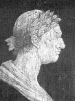 Johan Daniel Berlin