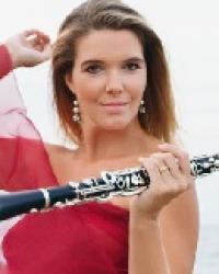 Sabine Grofmeier