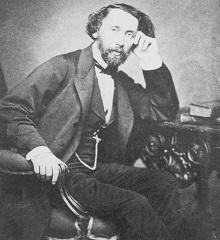 Julius Schulhoff