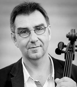 Luzius Gartmann
