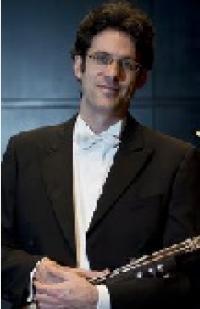 David Sattler