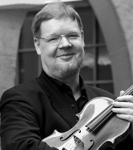 Bernd Haag