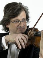 Bernard le Monnier