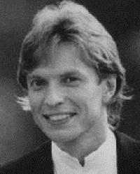 Gerald Hambitzer