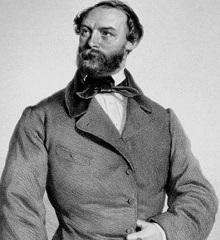 Charles Voss