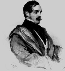 Josef Adalbert Pacher