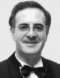 Frédéric Rapin