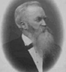 Adolf Terschak