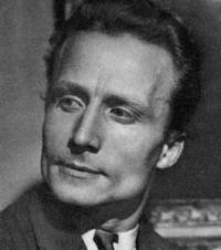 Pierre Dervaux