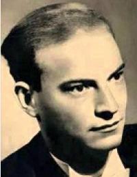 Béla Síki