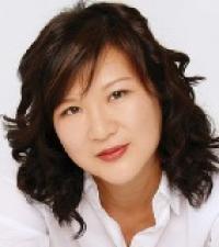 Sung-Suk Kang